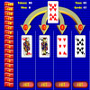 Card Blitz 21 icon
