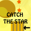 Catche The Star