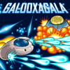Galooxagala icon