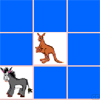 Animals World icon