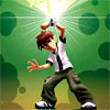 Ben10 Xtreme Adventure 2 icon