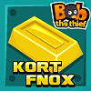 Bob the Thief 2: Kort Fnox