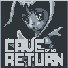 Cave of No Return icon