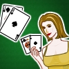 Champ's Blackjack