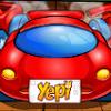 Desktop Racing 2 icon