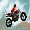 Fantasy Bike Run icon