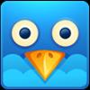 Fly Birdie: Up