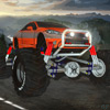 Heavy Jumper 4X4 icon