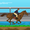 Horse Jumping Champs icon
