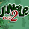 Jungle Rush 2 icon