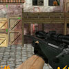 King of Sniper - The Hostage Crisis