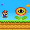 Mario Skate Jump