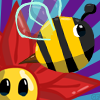More Happy Bees icon