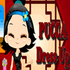 Pucca Dress Up icon