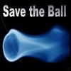 Save The Ball