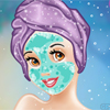 Snow White Beauty Secrets icon