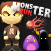 The Monster Run