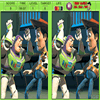 Toy Story Spot The Differences