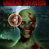 Undead Invasion