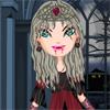 Vampire Princess icon