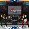 KOF-WING 1.0 Demo icon