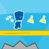 LabScape icon