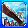 MegaCity HD icon