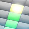 Multi Stack icon