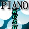 Piano Rush icon