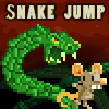 Snake Jump