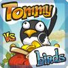 Tommy VS Birds icon
